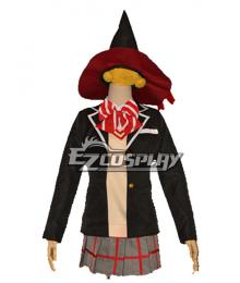 Yamada-kun and the Seven Witches Yamadakun to nananin no majo Urara Shiraishi Shiraishi Urara Cosplay Costume