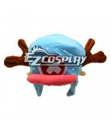 One Piece Chopper Hat Cosplay Accessory Prop