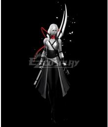 Othercide Blademaster Cosplay Costume