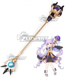 Princess Connect! Re:Dive Kyouka Hikawa Wand Cosplay Weapon Prop