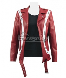 Ready Player One Art3mis Samantha Evelyn Cook Coat Cosplay Costume