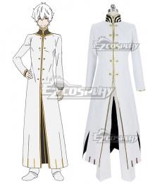 Re:Zero Re: Life In A Different World From Zero Regulus Corneas Regurusu Koruneasu Cosplay Costume