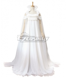 Sailor Moon Crystal Neo-Queen Neo Queen Serenity Usagi Tsukino Cosplay Costume