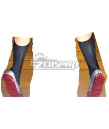 Saimin Gakuen 3-nensei Ayaka Kako Cosplay Shoes