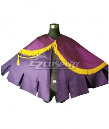 Sky: Children of the Light Oringal Cosplay Costume
