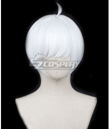 Sky: Children of the Light That Sky Game Ancestors Cosplay Wig - C Edition