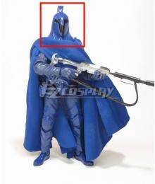 Star Wars Republic Senate Guard Cosplay Accessory Prop
