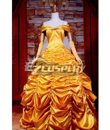 Newest Wedding Dress Lolita Cospaly Costume