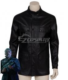 Terminator: Dark Fate T-800 Cosplay Costume