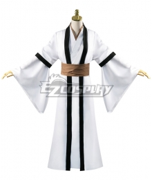 The Grandmaster Of Demonic Cultivation Mo Dao Zu Shi Xiao Xingchen Cosplay Costume