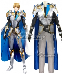 The King's Avatar Quan Zhi Gao Shou Huang Shaotian Troubling Rain Cosplay Costume