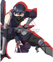 The King's Avatar Quan Zhi Gao Shou Season 2 Mo Fan Deception Cosplay Costume