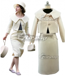 The Marvelous Mrs. Maisel Season 3 Miriam 'Midge' Maisel B Edition Cosplay Costume