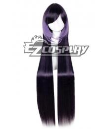 Tokyo Ravens Natsume Tsuchimikado Cosplay Wig