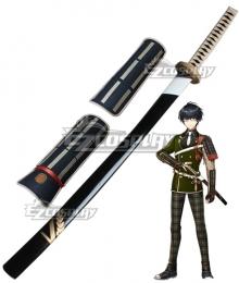Touken Ranbu Kotegiri Gou Cosplay Weapon Prop