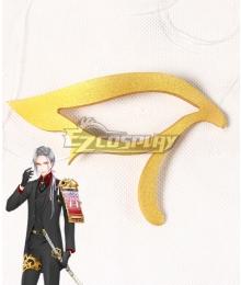 Touken Ranbu Online Daihannya Nagamitsu Eyewear Cosplay Accessory Prop