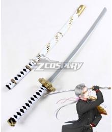 Touken Ranbu Online Daihannya Nagamitsu Sword Cosplay Weapon Prop