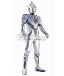 Ultraman Legend Cosplay Costume