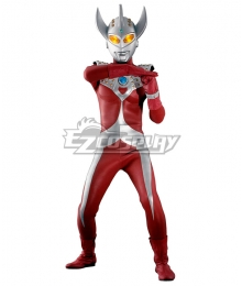 Ultraman Taro Cosplay Costume