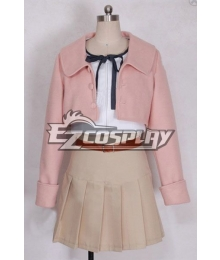 Uta no Prince-sama LOVE 1000% Nanami Cosplay Costume