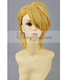 Uta no Prince-sama Syo Kurusu Wig - A Edition