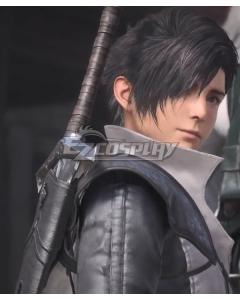 Final Fantasy XVI FF16 Clive Rosfield Cosplay Weapon Prop