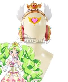 Pretty Cure Faruru Falulu Marionette Mu Cosplay Accessory Prop