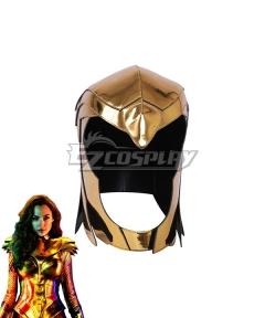 Ultraman Orb Mask Cosplay Accessory Prop