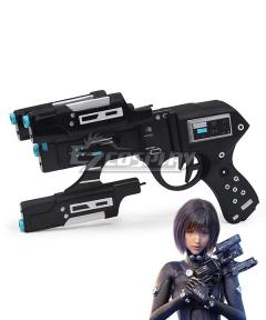 Gantz Anzu Yamasaki Y-gun Cosplay Weapon Prop