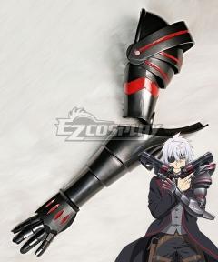 Arifureta: From Commonplace to World's Strongest Hajime Nagumo Arm Cosplay Accessory Prop