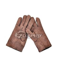 Vocaloid Matryoshka Gloves Cosplay Accessory Prop
