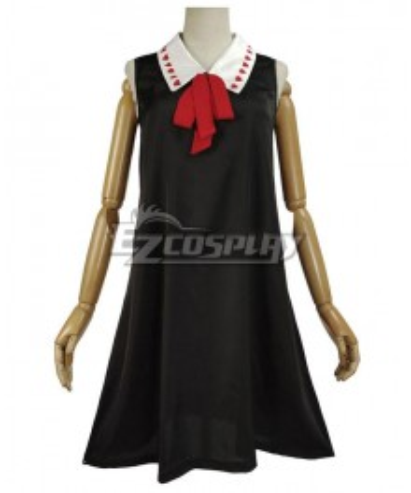 Jujutsu Kaisen Rika Orimoto Queen of Curses Cosplay Costume