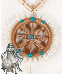 Fate Grand Order Assassin Cleopatra Accessories Cosplay Accessory Prop
