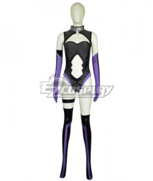 Fate Grand Order Mash Kyrielight Matthew Kyrielight Shielder Cosplay Costume
