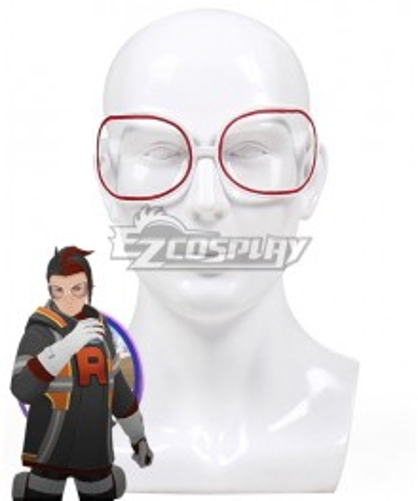 Kingdom Hearts III Vanitas Mask Cosplay Accessory Prop