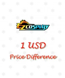 This Special Link For Paying Product Price Difference and Extra Freight