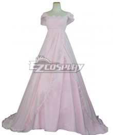 Sailor Moon Chibiusa Tsukino Chibi Usa Sailor Chibi Moon Pink Dress Cosplay Costume