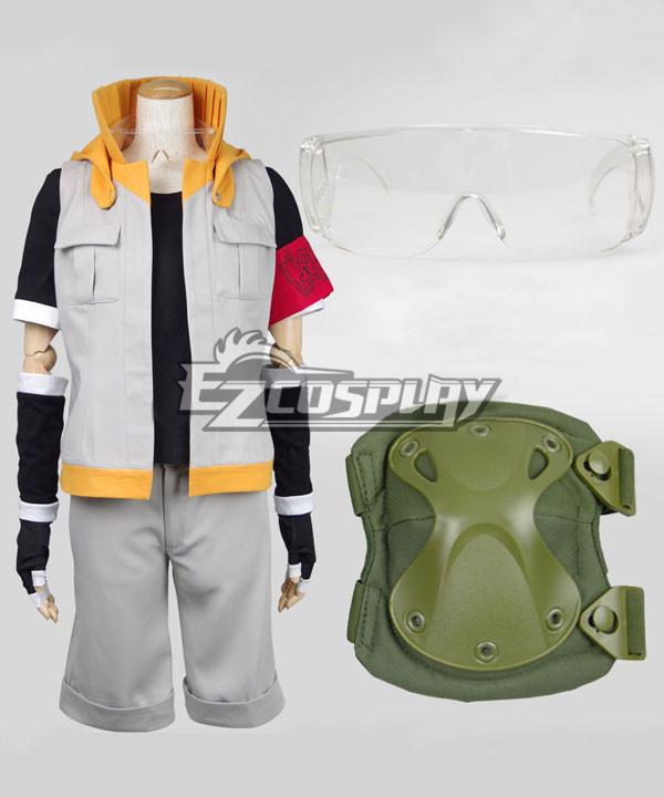 Aoharu x Machinegun Aoharu x Kikanjuu Hotaru Tachibana Toy ¡î Gun Gun Team Fighting Version Cosplay Costume