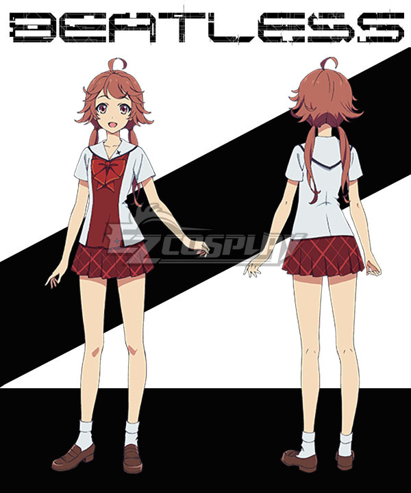 Touken Ranbu Online Game Daihannya Nagamitsu Costume Cosplay Comic Con Props New