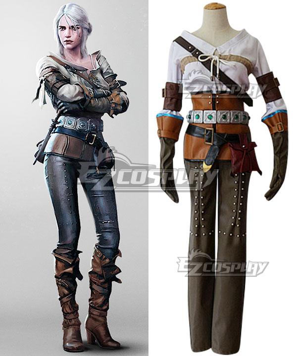 Costumes - 247shopz site