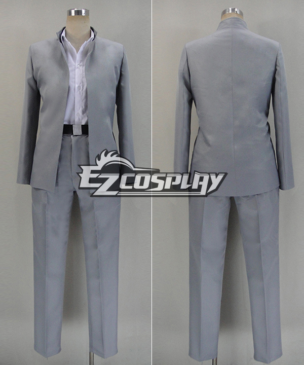 Kamisama Love Tomoe School Uniform Cosplay Costume