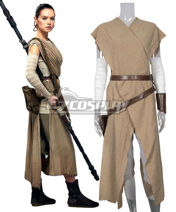 Costume | Force | Star | War