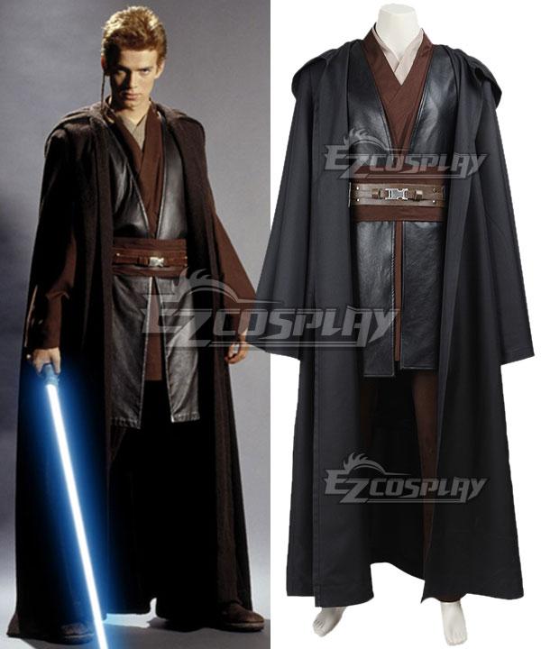 Costume   Star   War