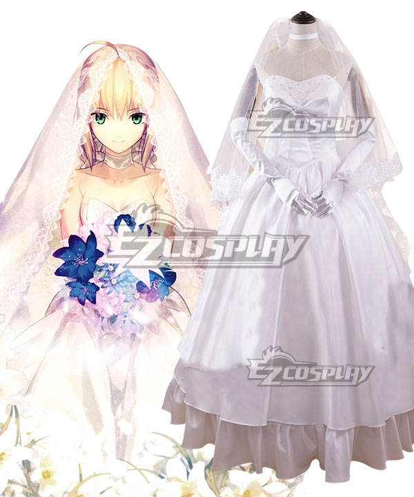 Anniversary   Wedding   Costume   Dress