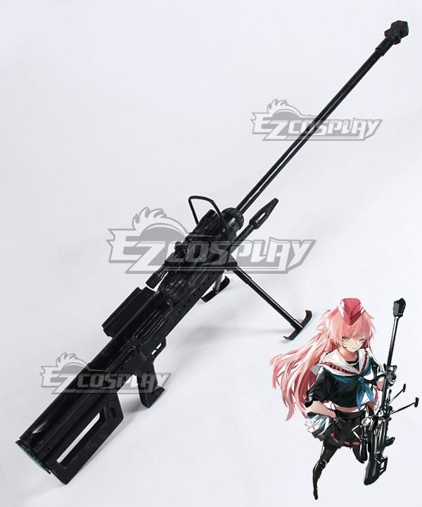 Girls Frontline NTW-20 Gun Cosplay Weapon Prop #%20
