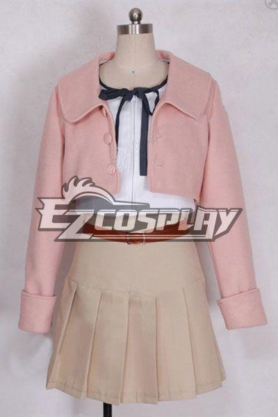 Uta no Prince-sama LOVE 1000% Nanami Cosplay Costume