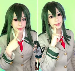 kinda.kawaii.cosplay